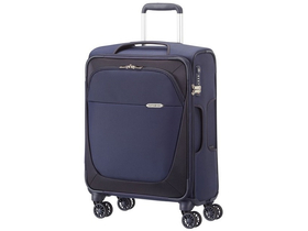 Samsonite B-Lite 3 Spinner kofer 55 cm, plava