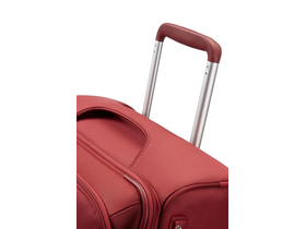 samsonite-b-lite-3-spinner-63-cm-es-expandable-bo_cd4cf601.jpg