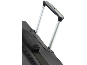samsonite-cityvibe-laptop-duffle-with-wheels-55-cm-es-expandable-bo_58659344.jpg