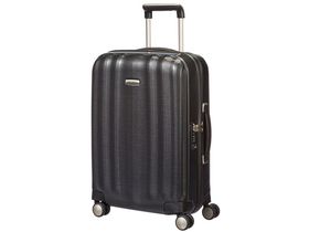 Samsonite Lite-Cube Spinner kofer 55 cm , grafit