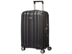 Samsonite Lite-Cube Spinner kofer, 68 cm, grafit