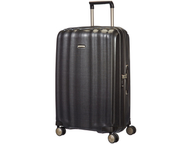 Samsonite Lite-Cube Spinner 76 cm kofer, grafit