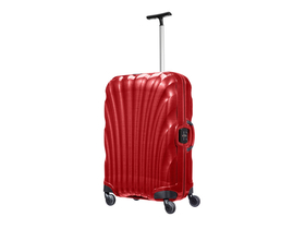 samsonite-lite-locked-spinner-69-cm-es-bo_504a02b2.jpg