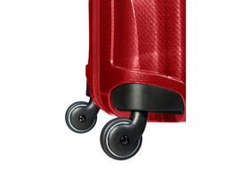 samsonite-lite-locked-spinner-69-cm-es-bo_974fcd27.jpg