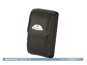 samsonite-makemo-80_965db9aa.jpg
