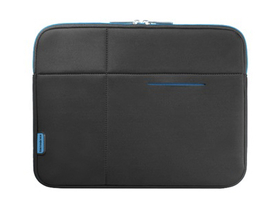 "Samsonite Airglow Sleeves 13,3"" лаптоп калъф"