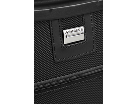 samsonite-pro-dlx-4-upright-56-cm-es-expandable-bo_520e15ad.jpg
