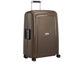 Samsonite S Cure DLX Spinner kofer 69 cm, bronca