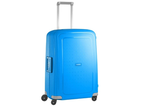 Samsonite S Cure Spinner  kofer 69 cm, plava