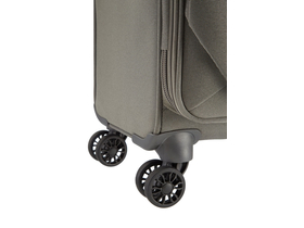 samsonite-spark-spinner-79-cm-es-expandable-bo_0be36a30.jpg