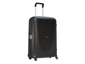 Samsonite Termo Young Spinner 78 cm kofer crna
