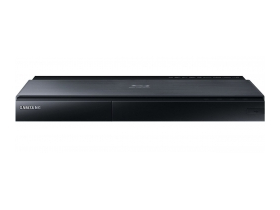 Samsung BD-J7500 3D SMART UHD Bluray Player