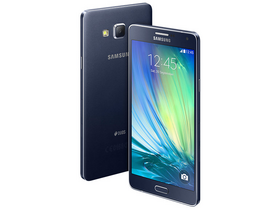 samsung-galaxy-a7-kartyafuggetlen-okostelefon-black-android_ee0d34ca.png