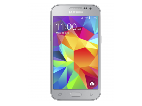 samsung-galaxy-core-prime-kartyafuggetlen-okostelefon-grey-android_05d5e778.png