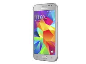 samsung-galaxy-core-prime-kartyafuggetlen-okostelefon-grey-android_60066f19.png