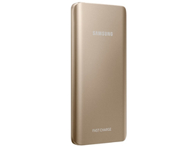 samsung-galaxy-s6-edge-fast-charging-battery-pack-arany_e94eaf79.jpg