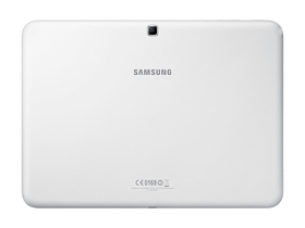 samsung-galaxy-tab-4-10-1-2015-edition-wifi-16gb-sm-t533-tablet-white-android_915cf1fa.jpg