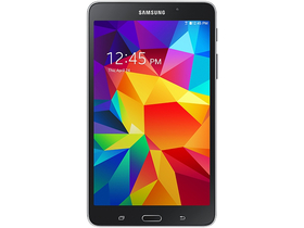 Samsung Galaxy Tab E 7.0 (SM-T285) WiFi + 4G/LTE 8GB, Black (Android)