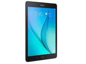 samsung-galaxy-tab-a-sm-t555-wifi-lte-16gb-tablet-black-android_cfbb6b98.jpg