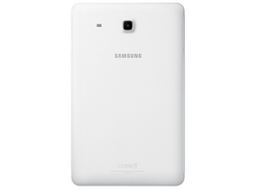 samsung-galaxy-tab-e-sm-t560-wifi-8gb-tablet-white-android_dd94689f.png