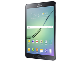 samsung-galaxy-tab-s2-9-7-sm-t810-wifi-32gb-tablet-black-android_189a1f61.png