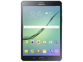samsung-galaxy-tab-s2-9-7-sm-t810-wifi-32gb-tablet-black-android_967d96a8.png