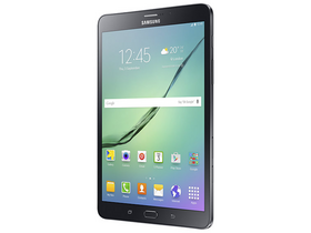 samsung-galaxy-tab-s2-9-7-sm-t810-wifi-32gb-tablet-black-android_c0a7a94c.png