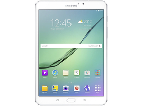 Samsung Galaxy Tab S2 VE 9.7 Wifi + LTE 32GB, White (Android)