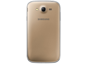 samsung-i9060i-galaxy-grand-neo-plus-dual-sim-kartyafuggetlen-okostelefon-gold-android_375b529c.png