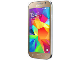 samsung-i9060i-galaxy-grand-neo-plus-dual-sim-kartyafuggetlen-okostelefon-gold-android_d17bd625.png