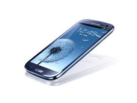 samsung-i9300-galaxy-s-iii-16gb-kartyafuggetlen-okostelefon-pebble-blue-android_5dad1b88.jpg