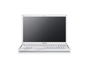 samsung-np300v5a-s05hu-notebook-szurke-windows-7-operacios-rendszer_ee913215.jpg