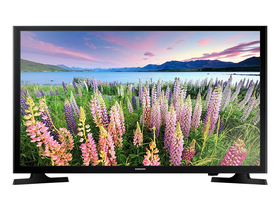 Samsung UE32J5000AWXXH LED TV