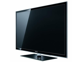 Samsung UE40D5003 LED TV