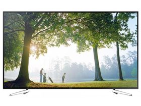 Televizor LED Samsung UE75H6400  3D SMART