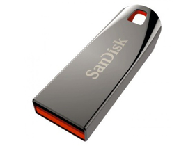 SanDisk Cruzer® Force™ USB памет 32 GB