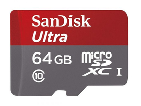 sandisk-microsdxc-kartya-64gb-ultra-class10-uhs-i-sd-adapter-android-edition_64d093b7.jpg