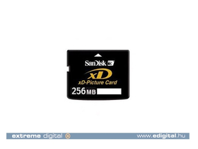 sandisk-xd-picture-card-256mb_0728e023.jpg