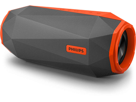 Philips ShoqBox SB500M/00 Bluetooth zvučnik