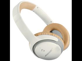 BOSE SoundLink AE II Bluetooth fejhallgató d0513bdb53