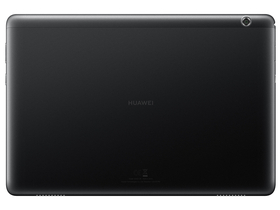 Huawei MediaPad T5 10 Wi-Fi + LTE 4/64GB tablet, Black (Android)