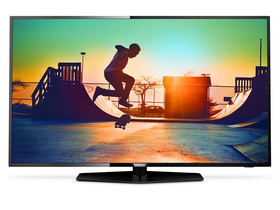 Philips 43PUS6162/12 UHD SMART LED TV