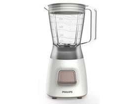 Philips HR2052/00 Daily Collection mixér, bílá