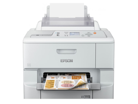 Imprimanta Epson WorkForce Pro WF-6090DW wifi