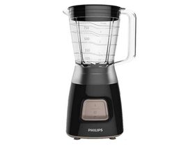 Philips HR2052/90 Daily Collection turmixgép, fekete