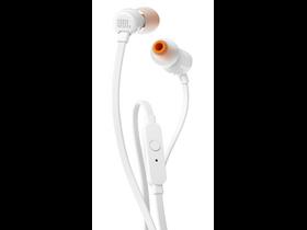 Fej- és fülhallgató    Árak e40f52d818