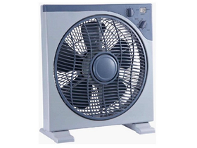 Ventilator Crown CDF-1242