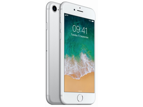iPhone 7 128GB (mn932gh/a), silver