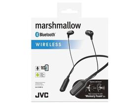 ... JVC HA-FX39BT Bluetooth fülhallgató dde619f04b