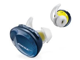 Bose® SoundSport® Free TWS Bluetooth fülhallgató ed30327f85